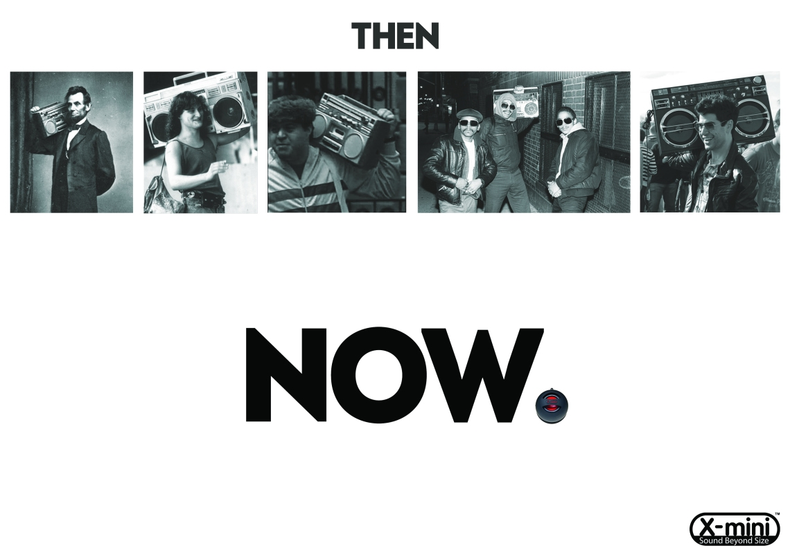 then_now